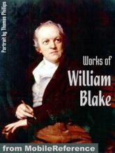 Works Of William Blake