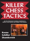 Killer Chess Tactics