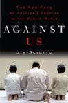 Against Us