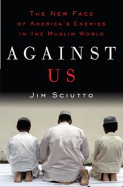 Against Us PDF Download