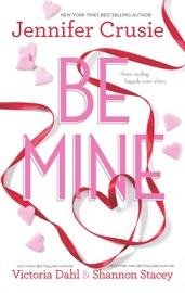 Be Mine PDF Download
