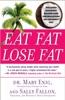 Eat Fat, Lose Fat