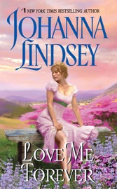 Love Me Forever PDF Download