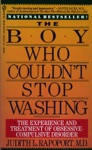 The Boy Who Couldnt Stop Washing