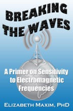 Breaking The Waves: A Primer On Sensitivity To Electromagnetic Frequencies