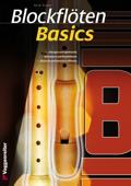 Blockflöten Basics