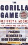 The Gorilla Game Revised Edition