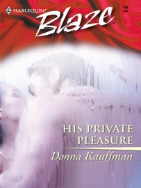 His Private Pleasure PDF Download