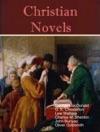 Classic Christian Novels 6 Books