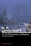 At The Mountains Of Madness And Other Weird Tales