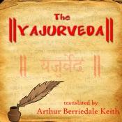 The Yajur Veda