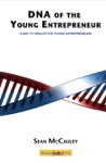 DNA Of The Young Entrepreneur