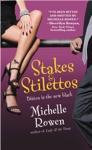 Stakes  Stilettos