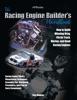 Racing Engine Builder's HandbookHP1492