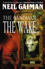 The Sandman: The Wake PDF Download
