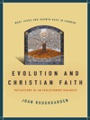 Evolution And Christian Faith
