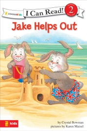 Jake Helps Out