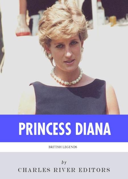 101 princess diana facts goldstein jack taylor frankie