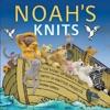 Noah's Knits