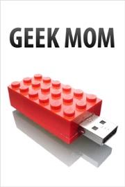 Geek Mom read online
