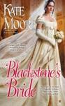 Blackstones Bride