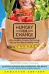 Hungry For Change Enhanced Edition Enhanced Edition