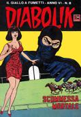 DIABOLIK (84)