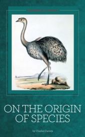 Download On the Origin of Species