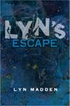 Lyns Escape