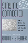 Staying Connected