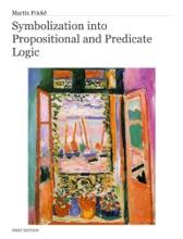 Symbolization Into Propositional And Predicate Logic