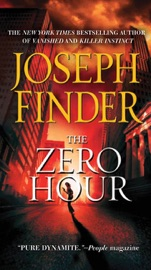 The Zero Hour PDF Download