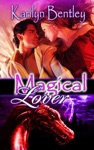 Magical Lover