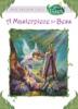 Disney Fairies:  A Masterpiece For Bess