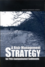 A Risk Management Strategy For Pcb Contaminated Sediments