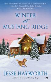 Winter at Mustang Ridge PDF Download