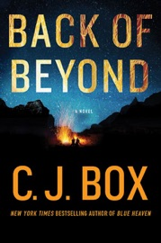 Back of Beyond PDF Download
