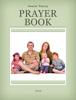 Jon - Prayer Book artwork