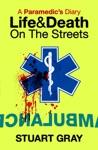 A Paramedics Diary