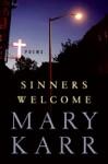 Sinners Welcome