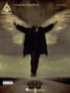 Breaking Benjamin - Phobia Songbook