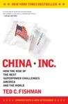 China Inc