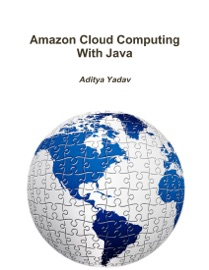 Amazon Cloud Computing With Java