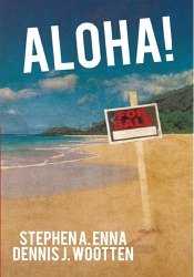 Download and Read Online Aloha!