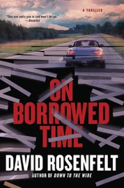 On Borrowed Time PDF Download