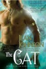 The Cat