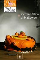 Spettrale Delizia Di Halloween