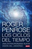 Ciclos del tiempo Book Cover