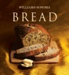 Williams-Sonoma Bread