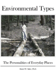 Environmental Types